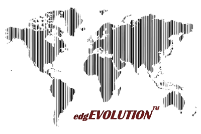 WAREHOUSE MANAGEMENT SYSTEM WITH EVOLUTION - EVOLUTION 2016