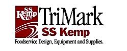 Trimark Kemp