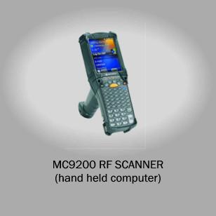 rf_equipment
