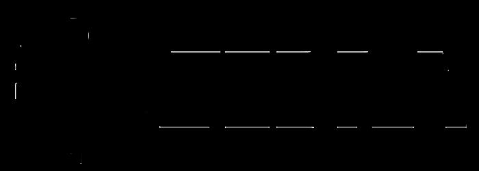 zebra-tech-logo